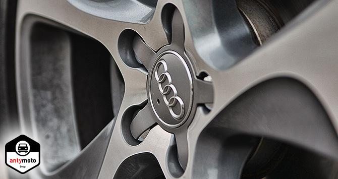 TEST: Audi A3 Sportback