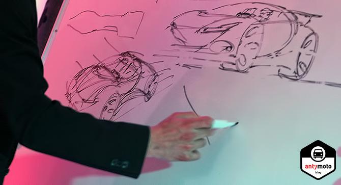 RELACJA: Testy Peugeota 308 w Nowym Mieście nad Pilicą