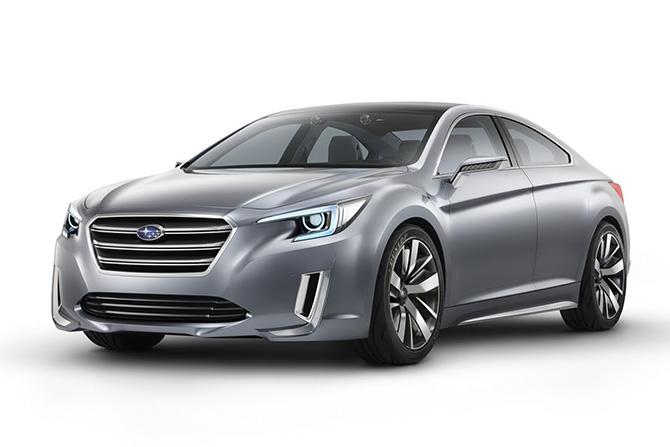 Subaru-Legacy-Concept