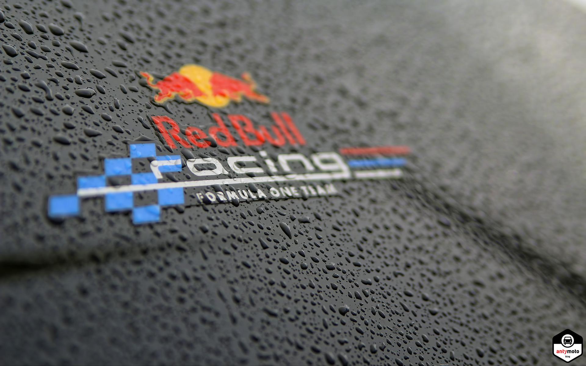 TAPETA: Renault Sport RS