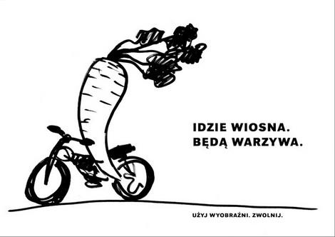 źródło: kampaniespoleczne.pl