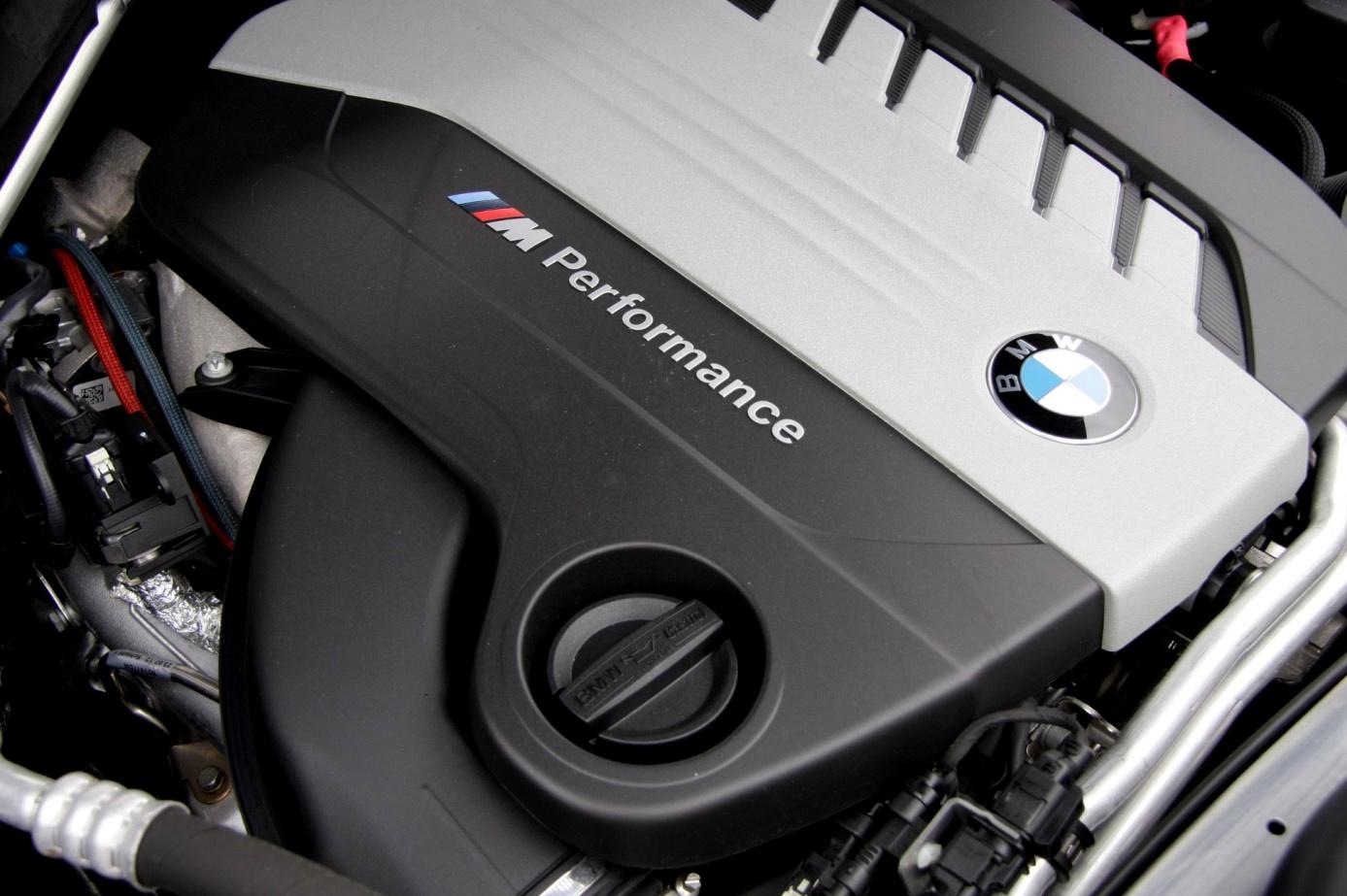 Czy to diesel czy benzyna? Jeśli ktoś się nie interesuje motoryzacją to nie odpowie na to pytanie.