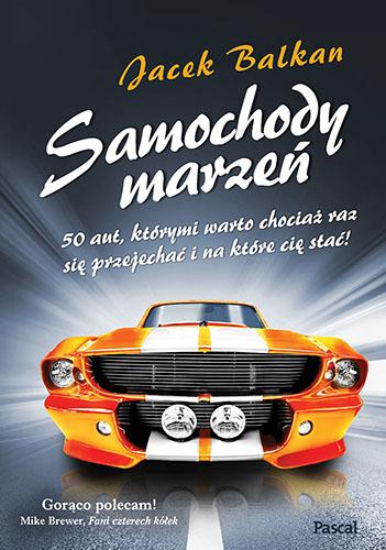 Samochody_marzen