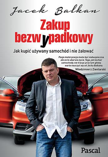 Zakup_bezwypadkowy