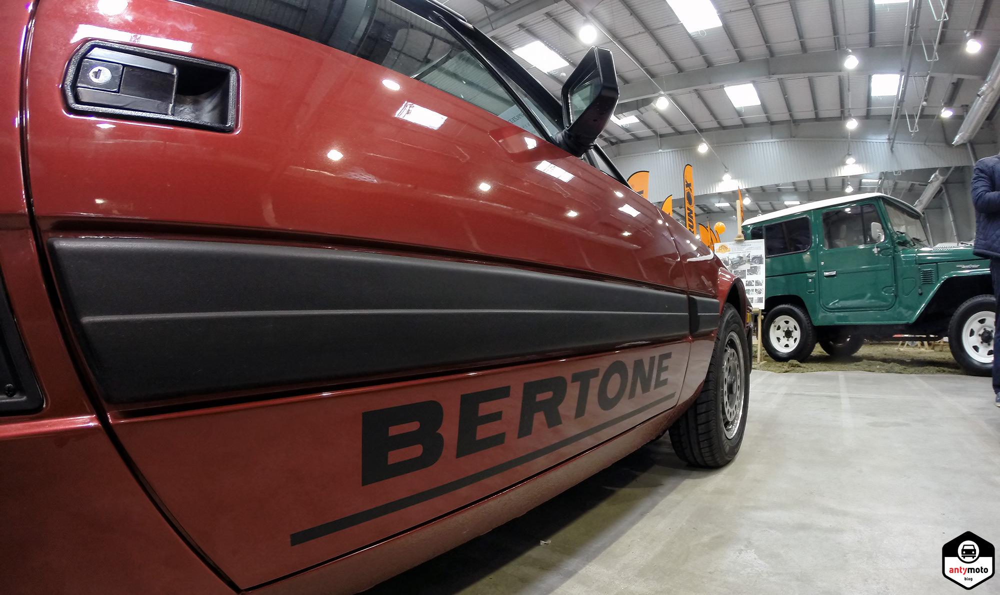 bertone_classic