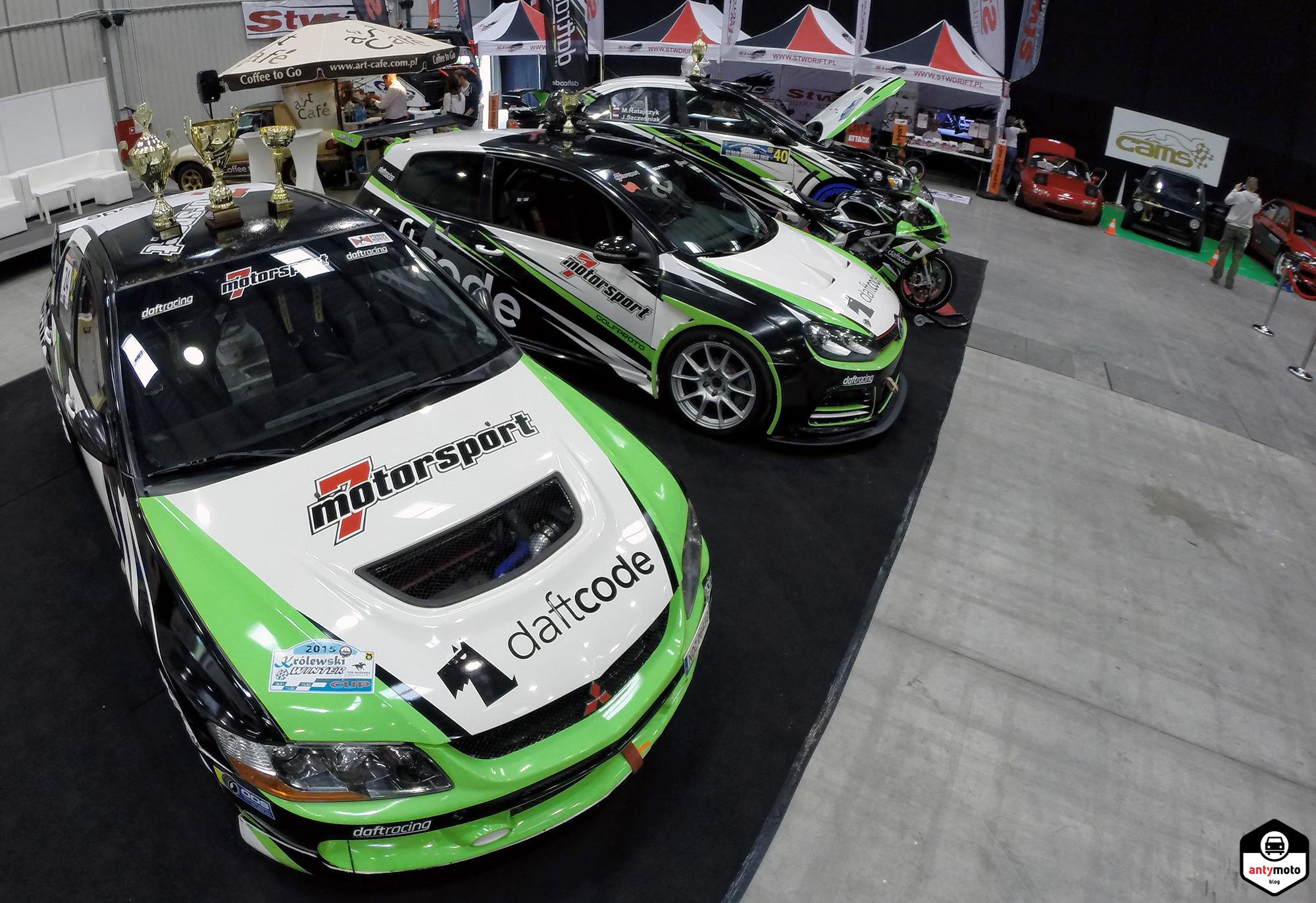 daftcode_motorsport