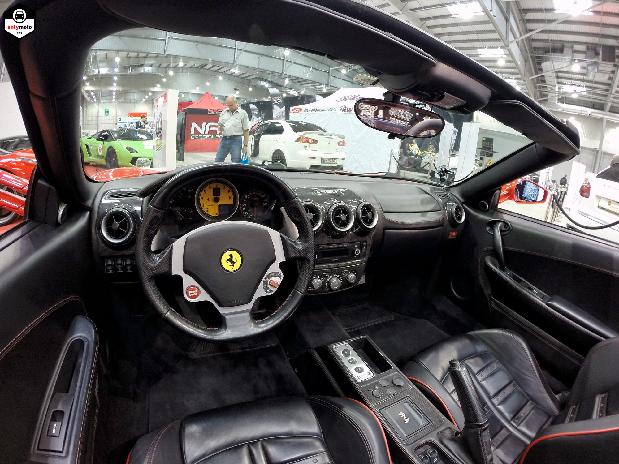 ferrari_f430_interior