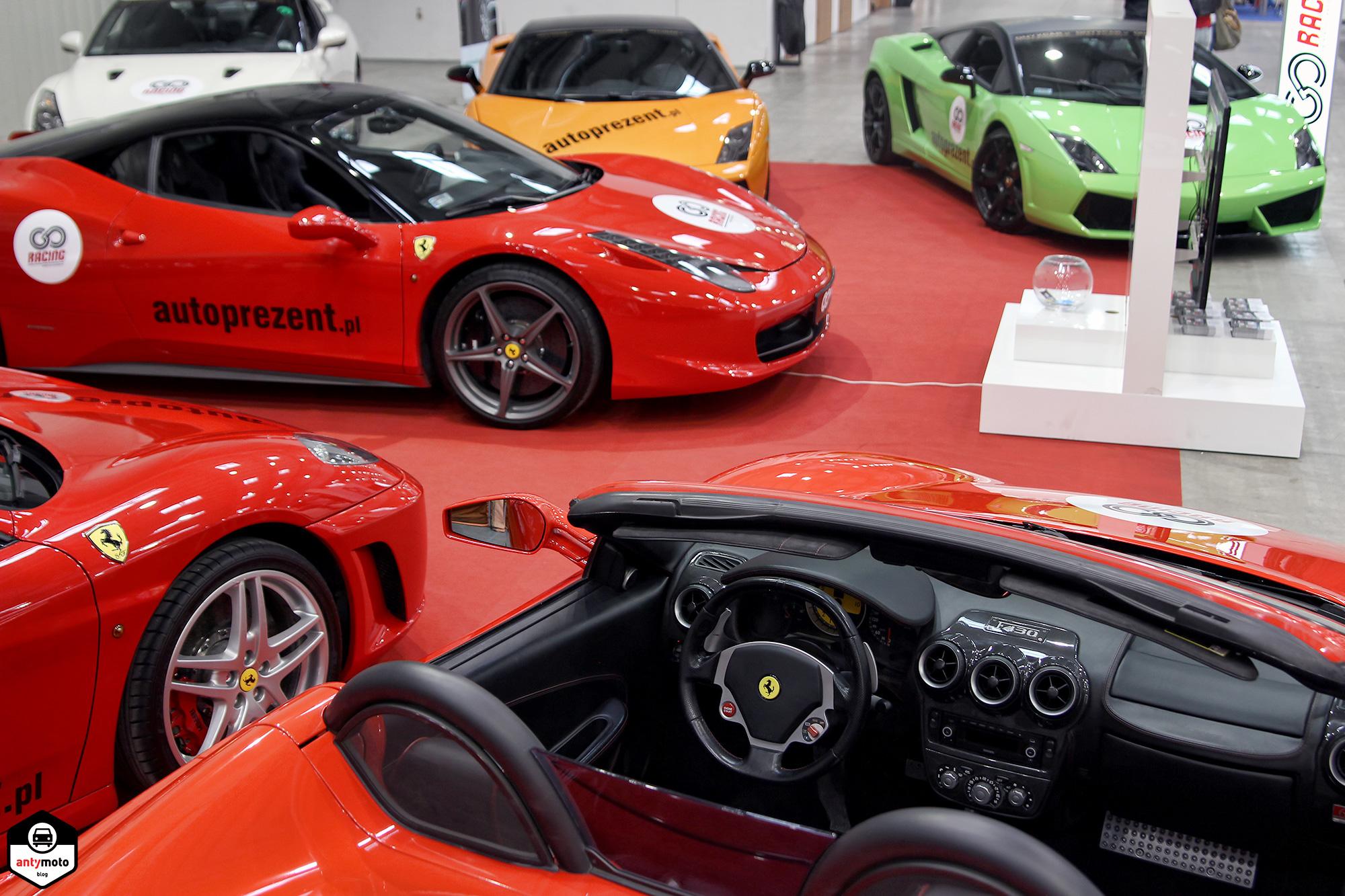 ferrari_f430_interior_show
