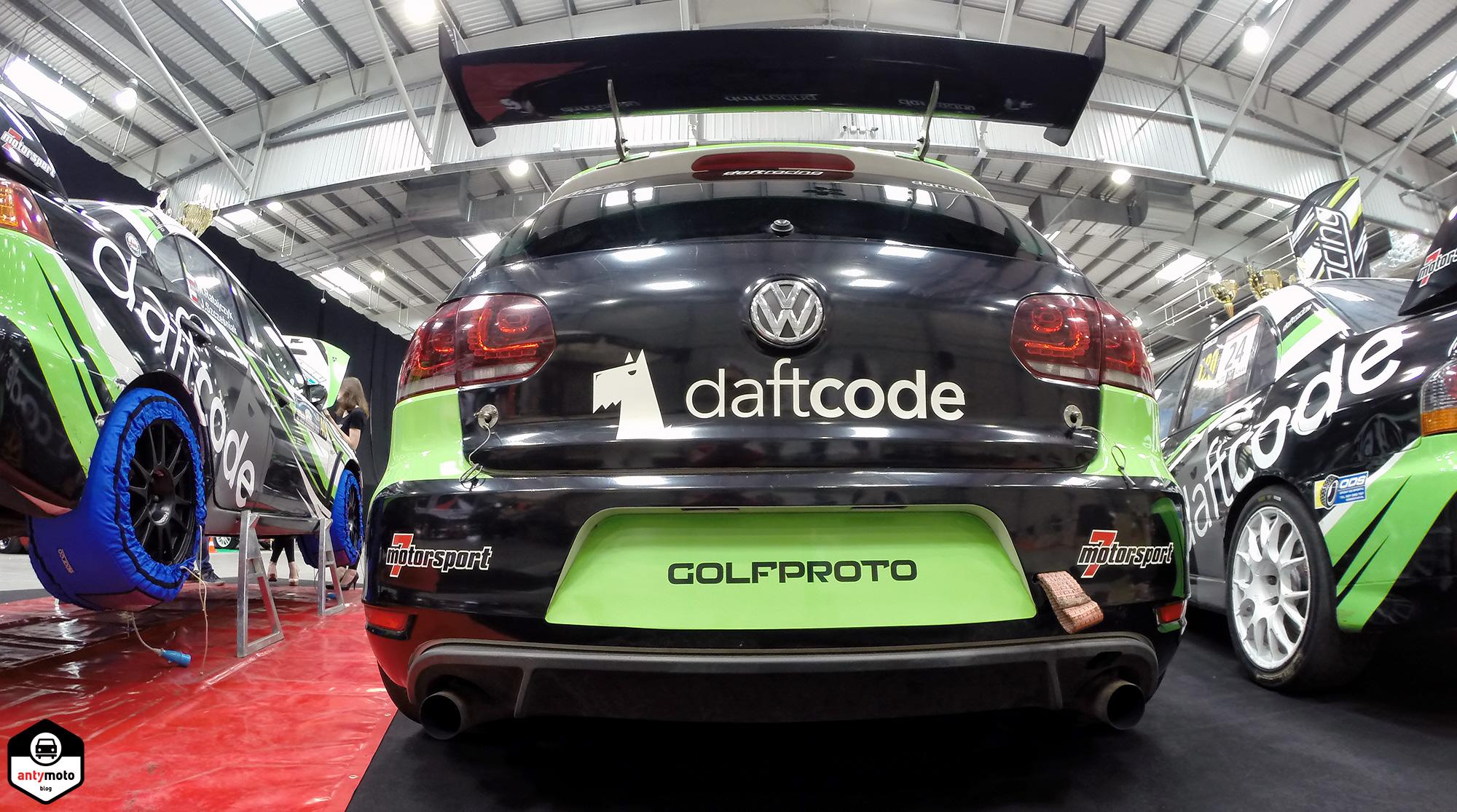 golf_daftcode