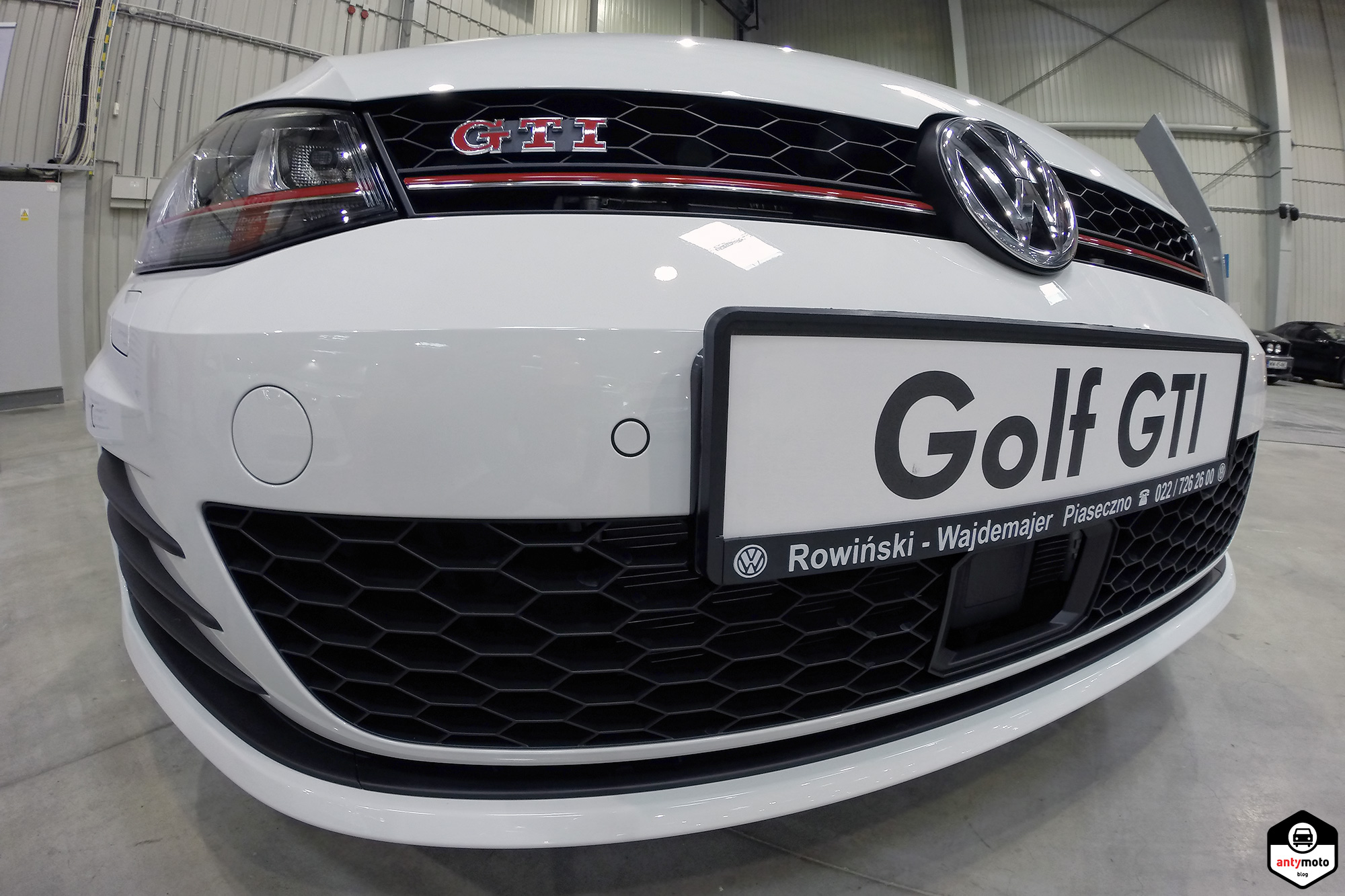 golf_gti