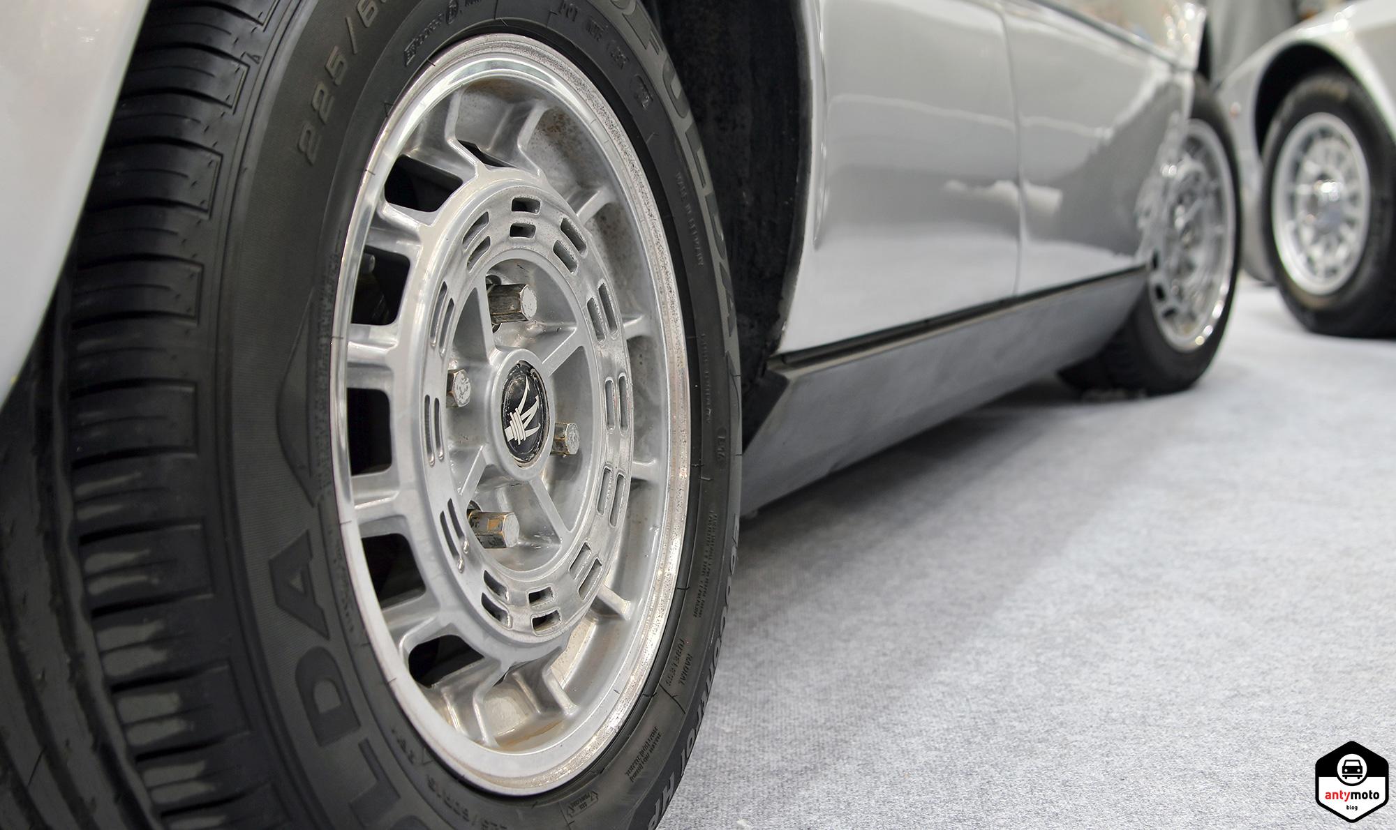 maserati_wheels