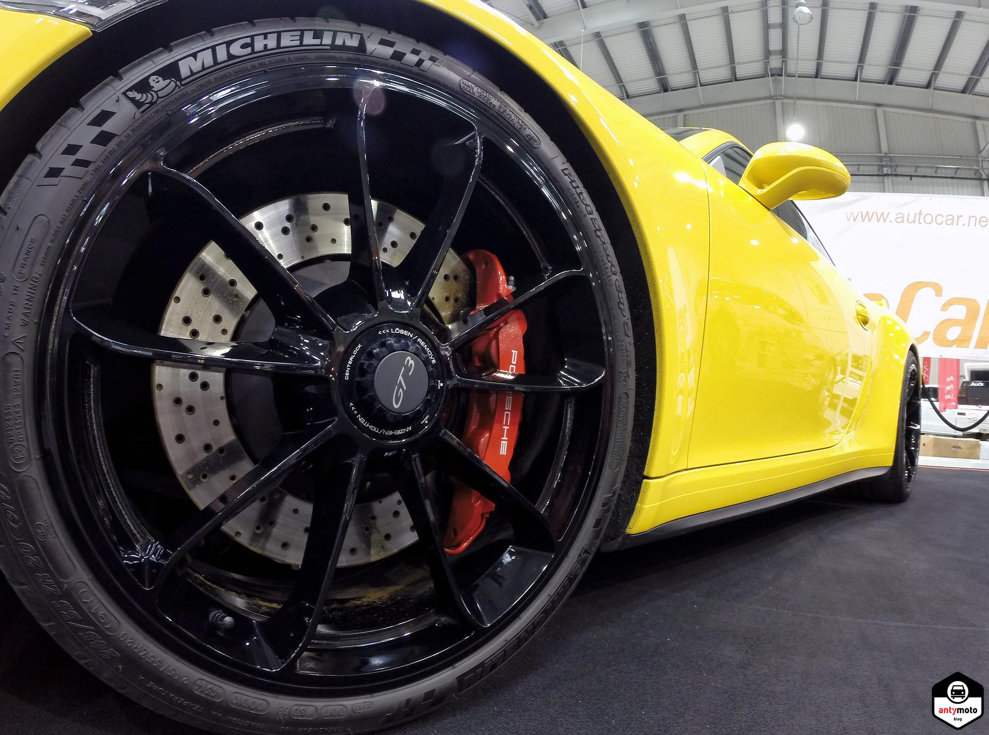 porsche_911_gt3_wheels