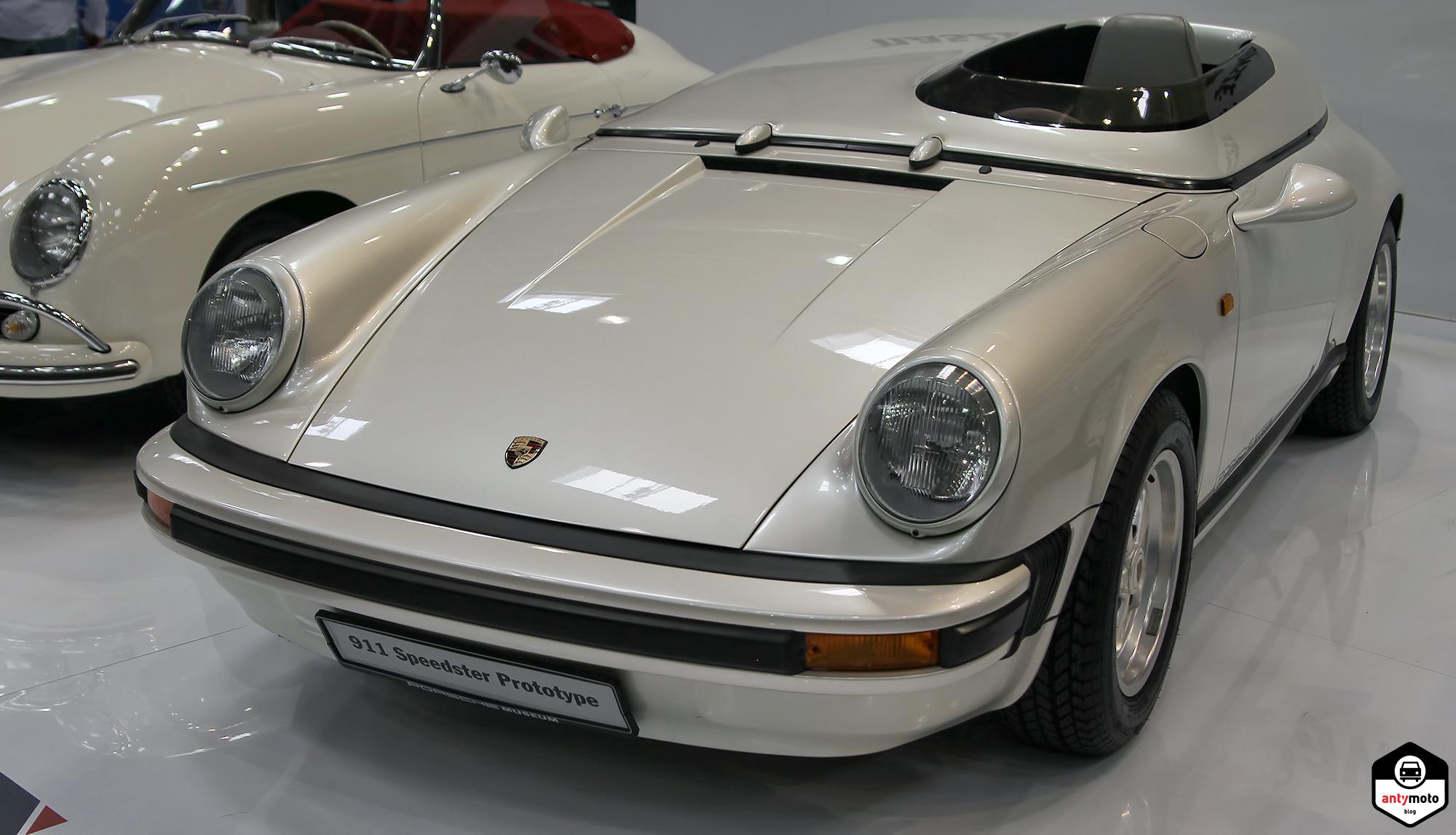 porsche_911_speedster_prototype