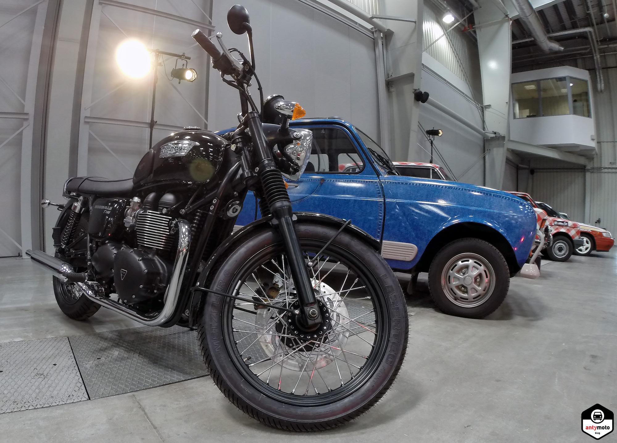triumph_motocykl