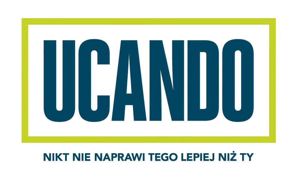 Ucando.pl