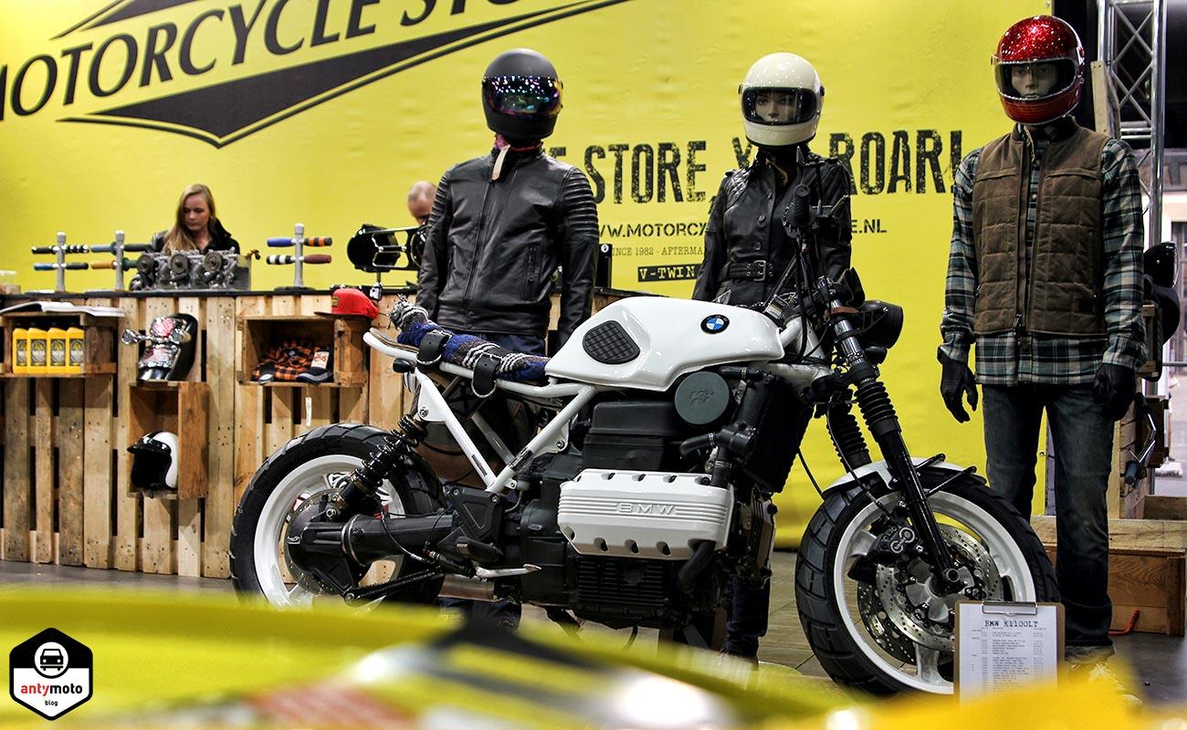 bmw-motocykl