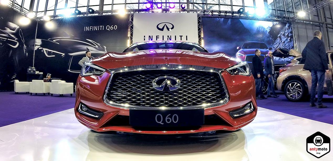 infinitiq60