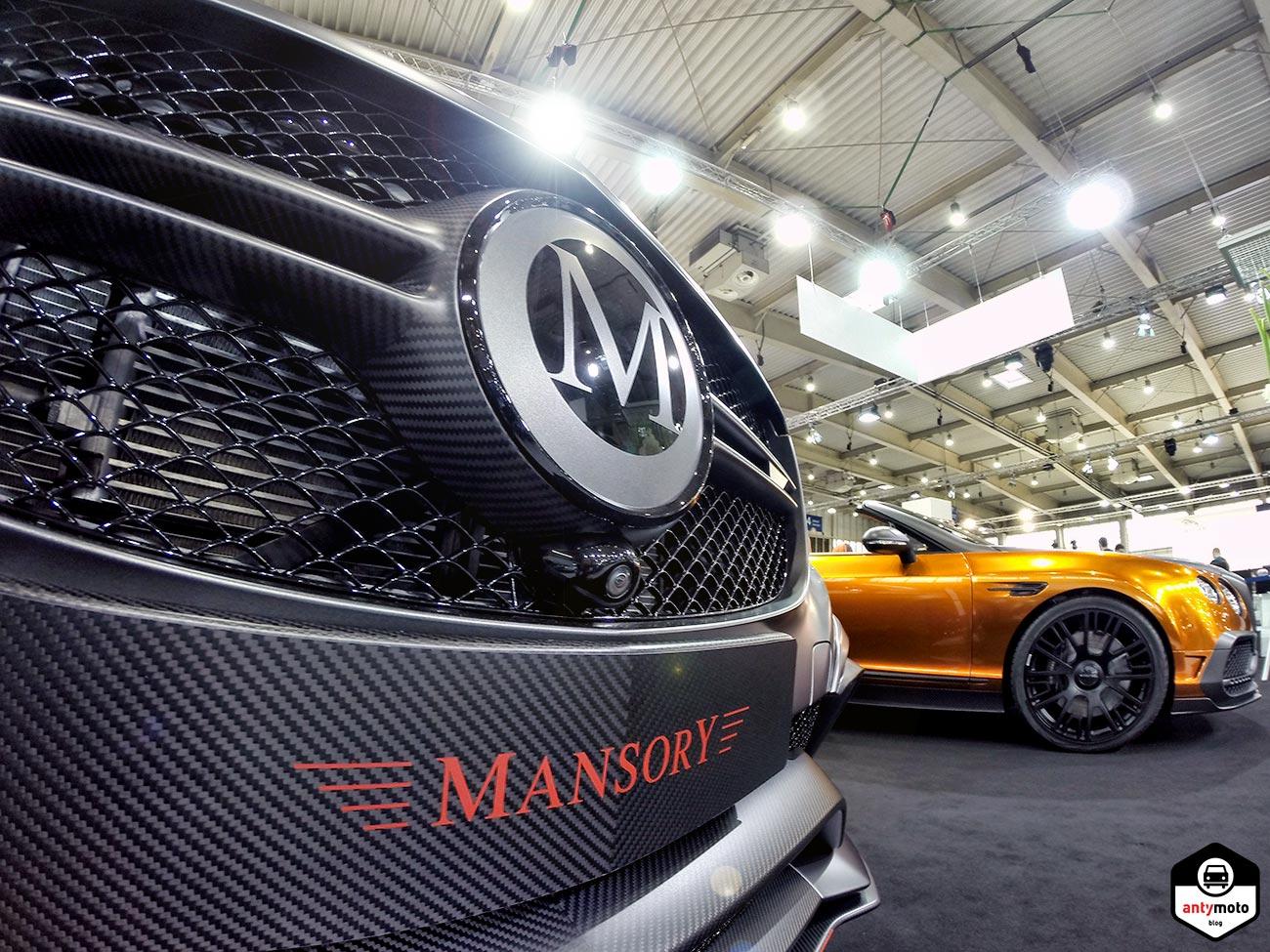 mansory_motorshow