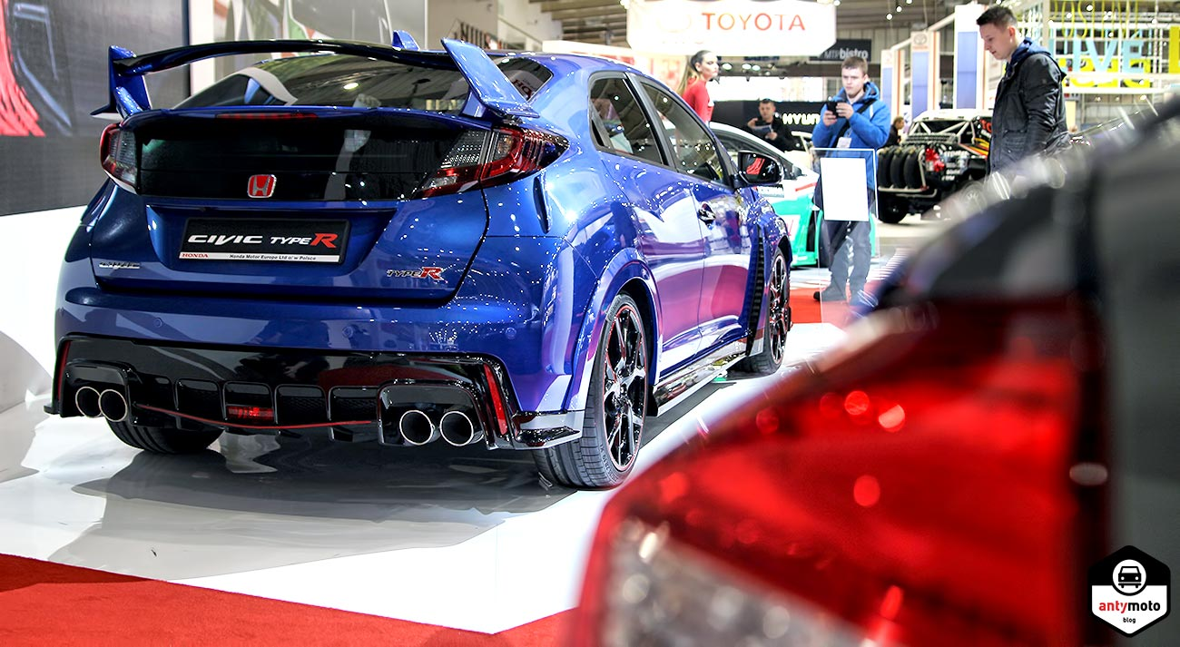 typer-civic-honda