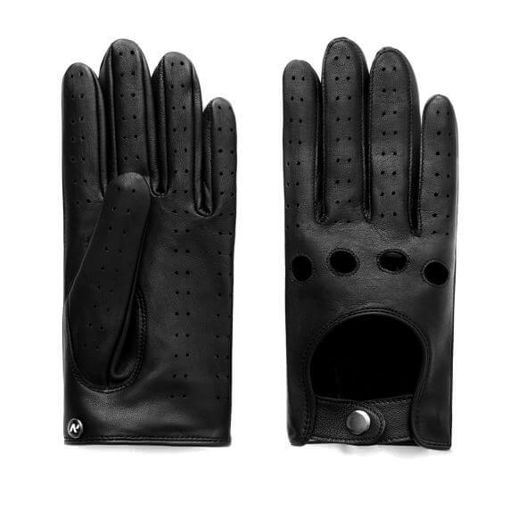 napoDRIVE rękawiczki samochodowe